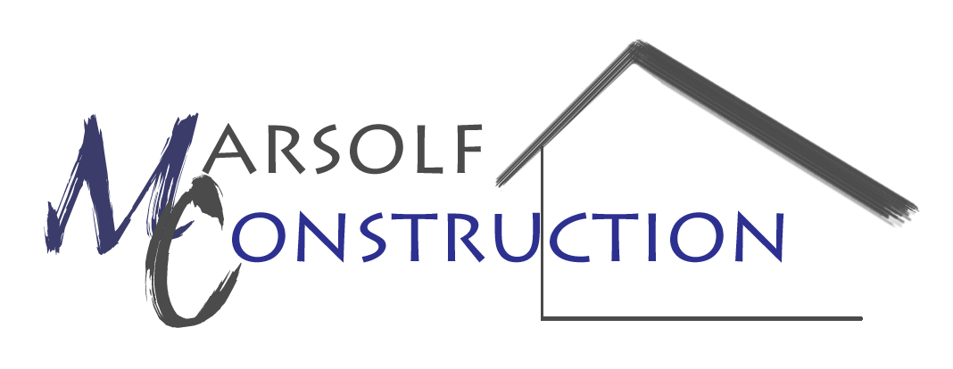 Marsolf Construction